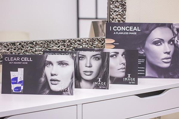 Image skincare, bőrgyógyászat - Crystal Medical Wellness - Tata